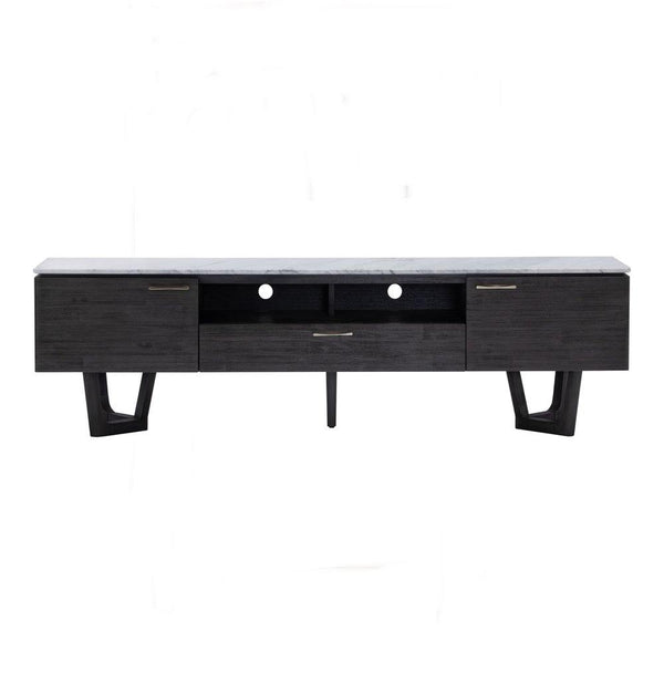Denton Media TV Cabinet 2.0M - dreadavinci
