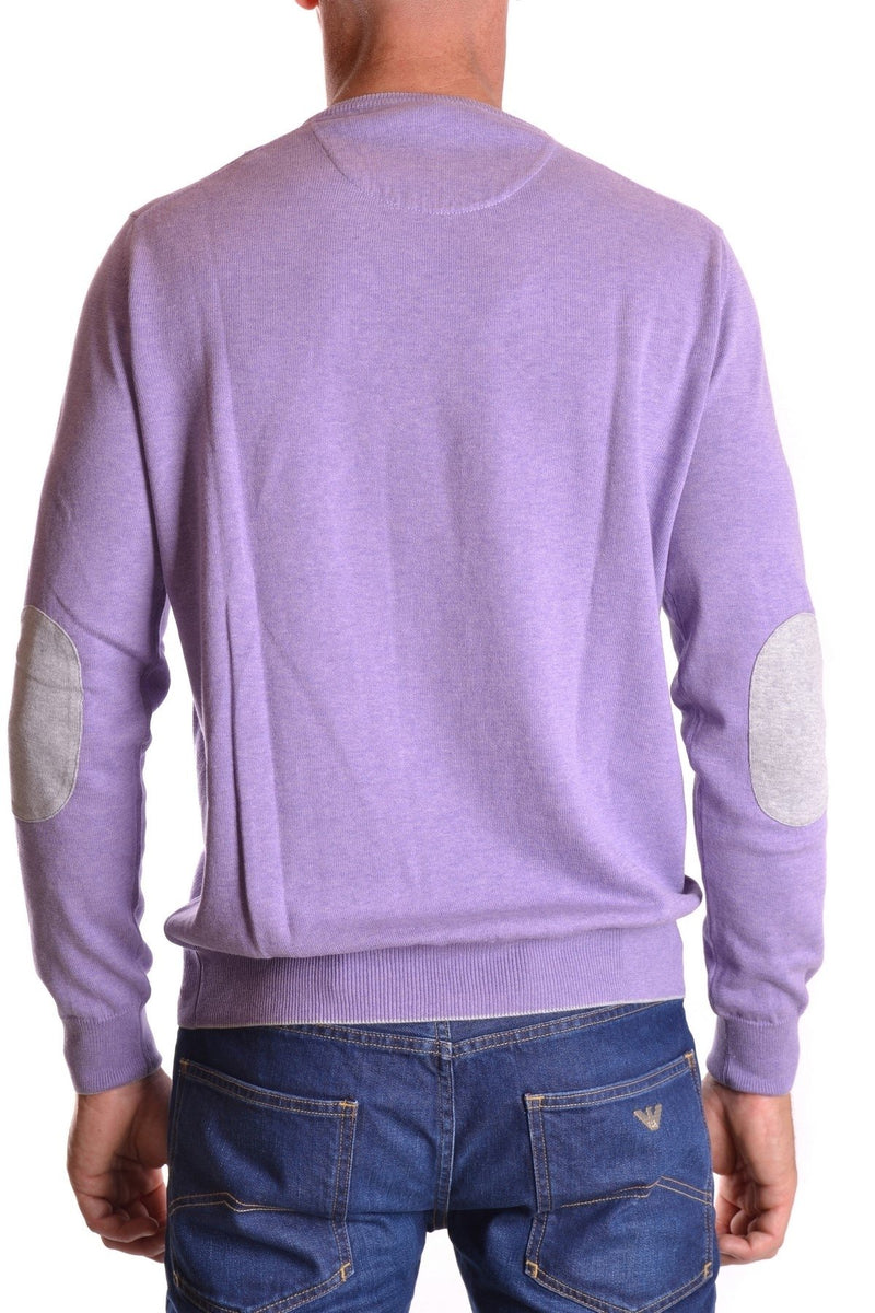Sweater Altea - dreadavinci