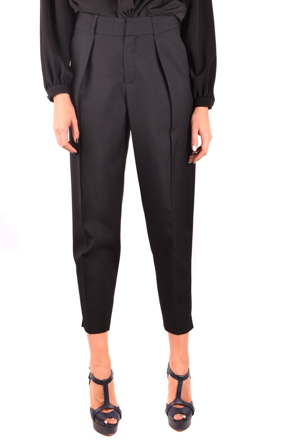 Trousers Saint Laurent - dreadavinci