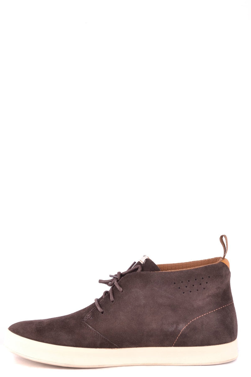 Shoes Clarks - dreadavinci