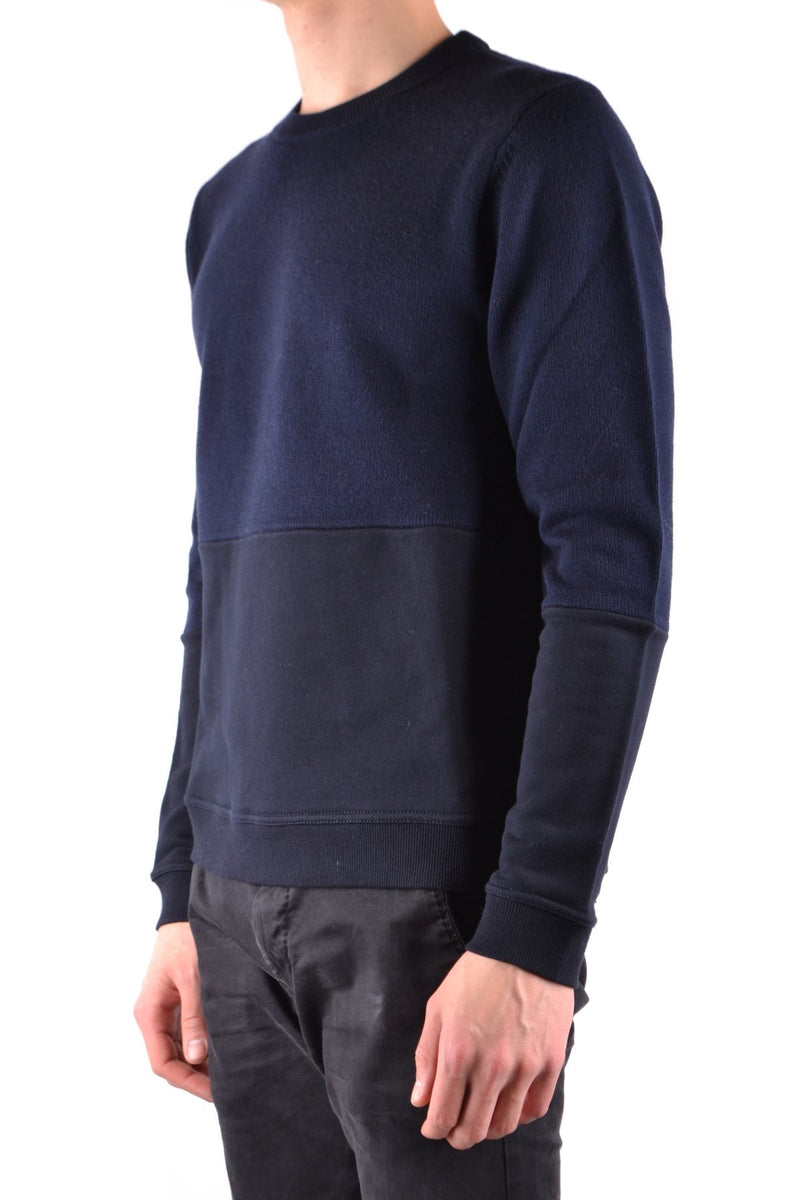 Sweater Paul Smith - dreadavinci