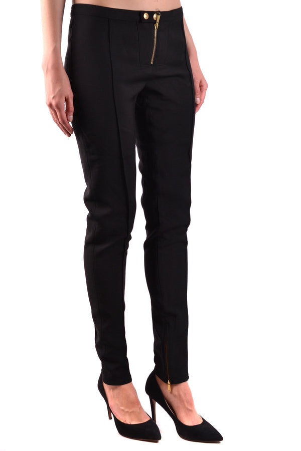 Trousers Dsquared - dreadavinci