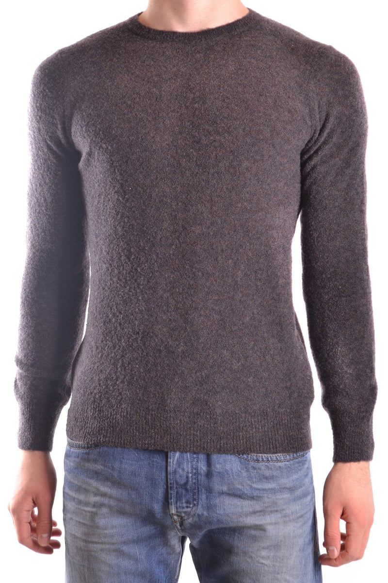 Sweater Kangra - dreadavinci