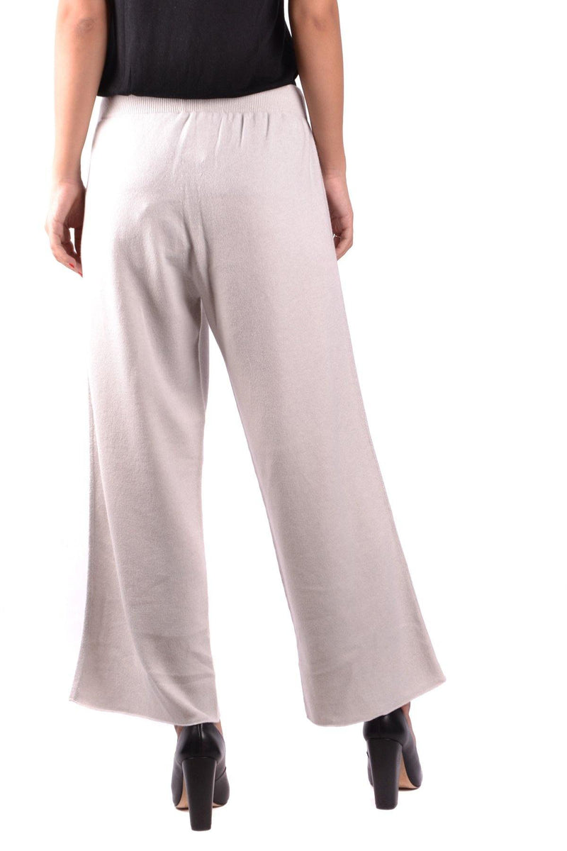 Trousers Fabiana Filippi - dreadavinci