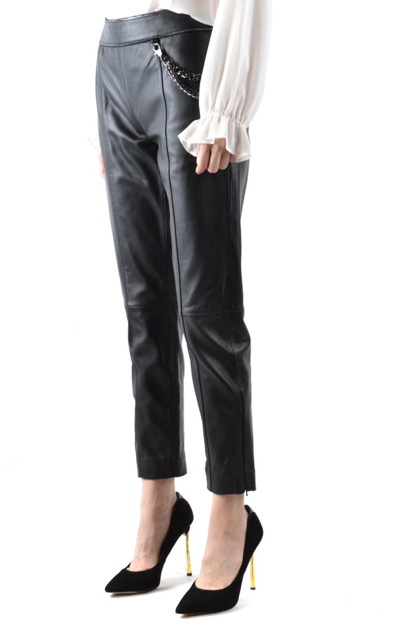 Trousers Boutique Moschino - dreadavinci