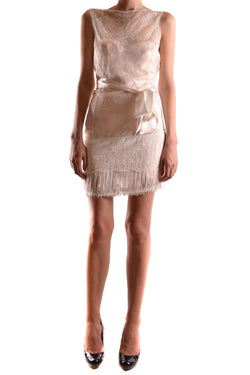 Dress Elisabetta Franchi - dreadavinci