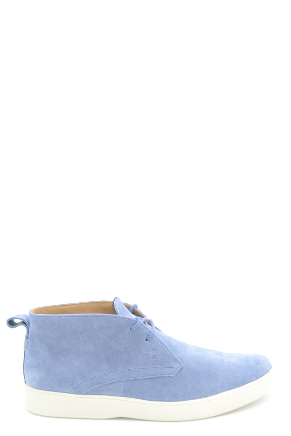 Shoes Tod's - dreadavinci