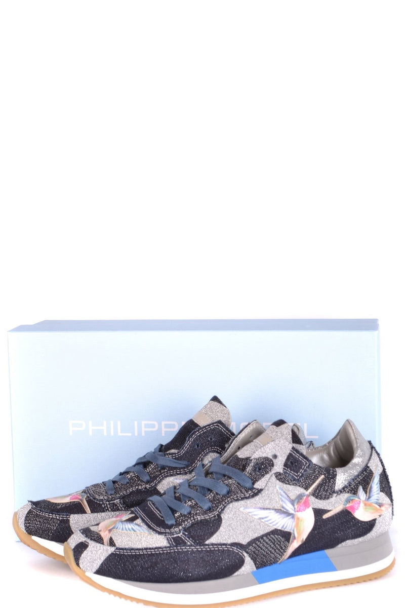 Shoes Philippe Model - dreadavinci