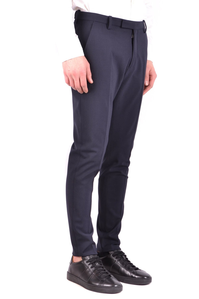 Trousers Hosio - dreadavinci