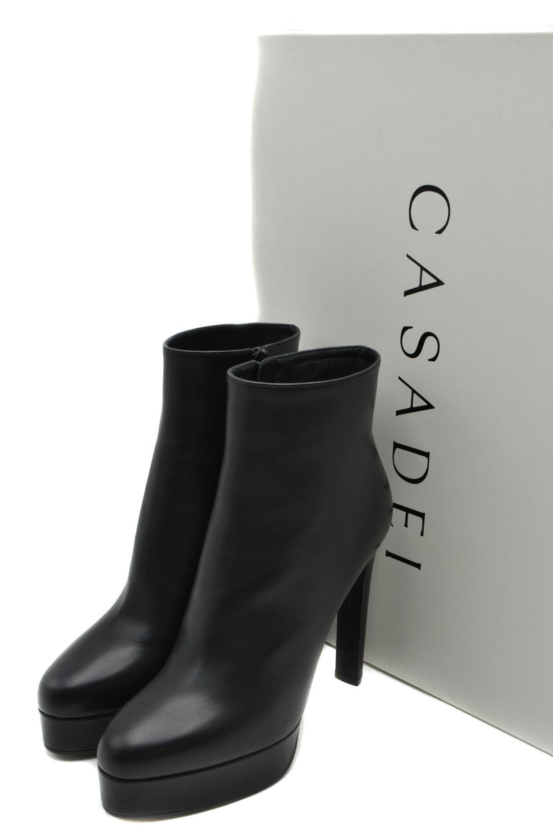 Shoes CASADEI - dreadavinci