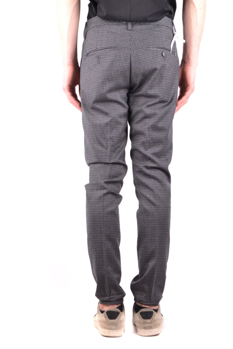 Trousers Dondup - dreadavinci