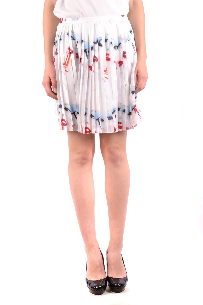 Skirt Jeremy Scott - dreadavinci