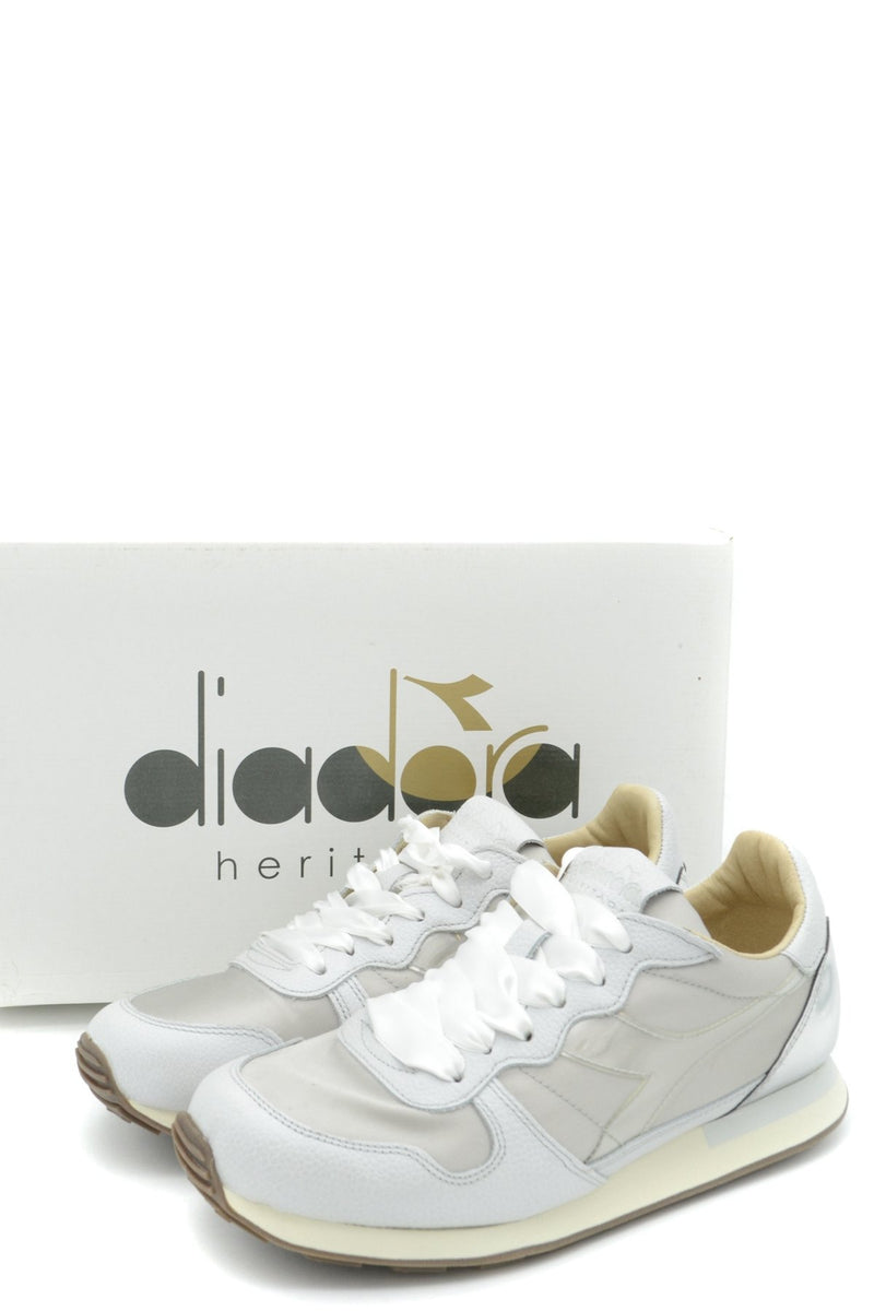 Shoes Diadora - dreadavinci