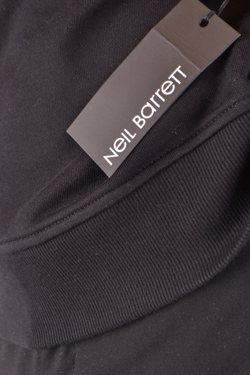 Sweatshirt Neil Barrett - dreadavinci