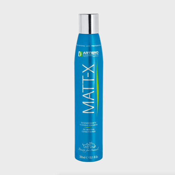 Artero Matt-X Dematter Spray