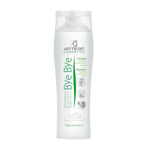 Artero Bye Bye Shampoo (2 sizes) ...