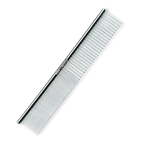 "Artero Comb (7"" with Short Pins)"
