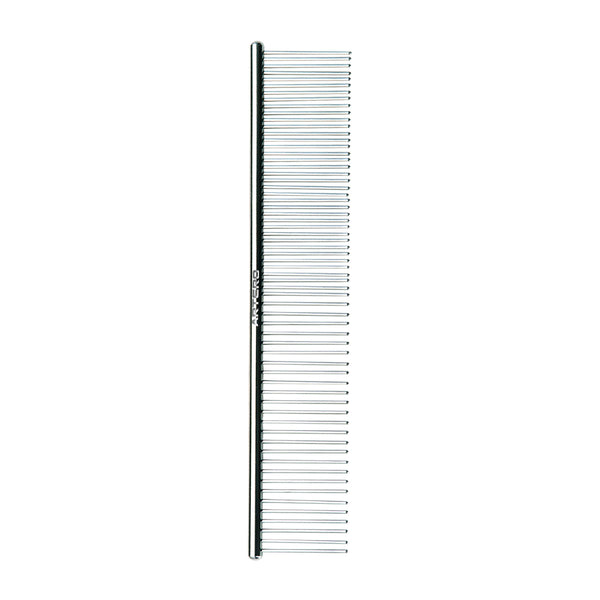 "Artero Comb (7"" with Long Pins)"