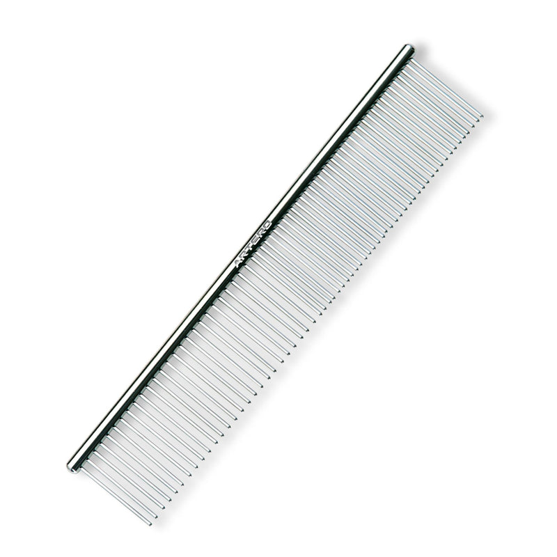 "Artero Comb (Small - 6"")"