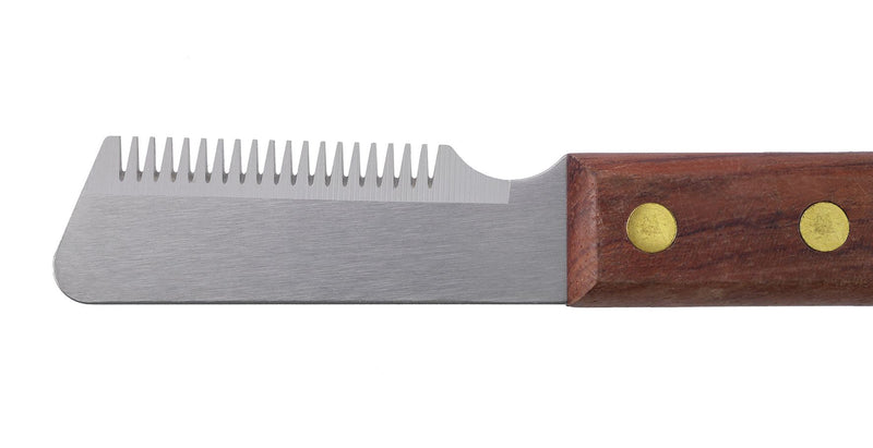 Artero Stripping Knife - Regular