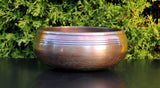 Gulpa Singbowls 2000g - for Meditation