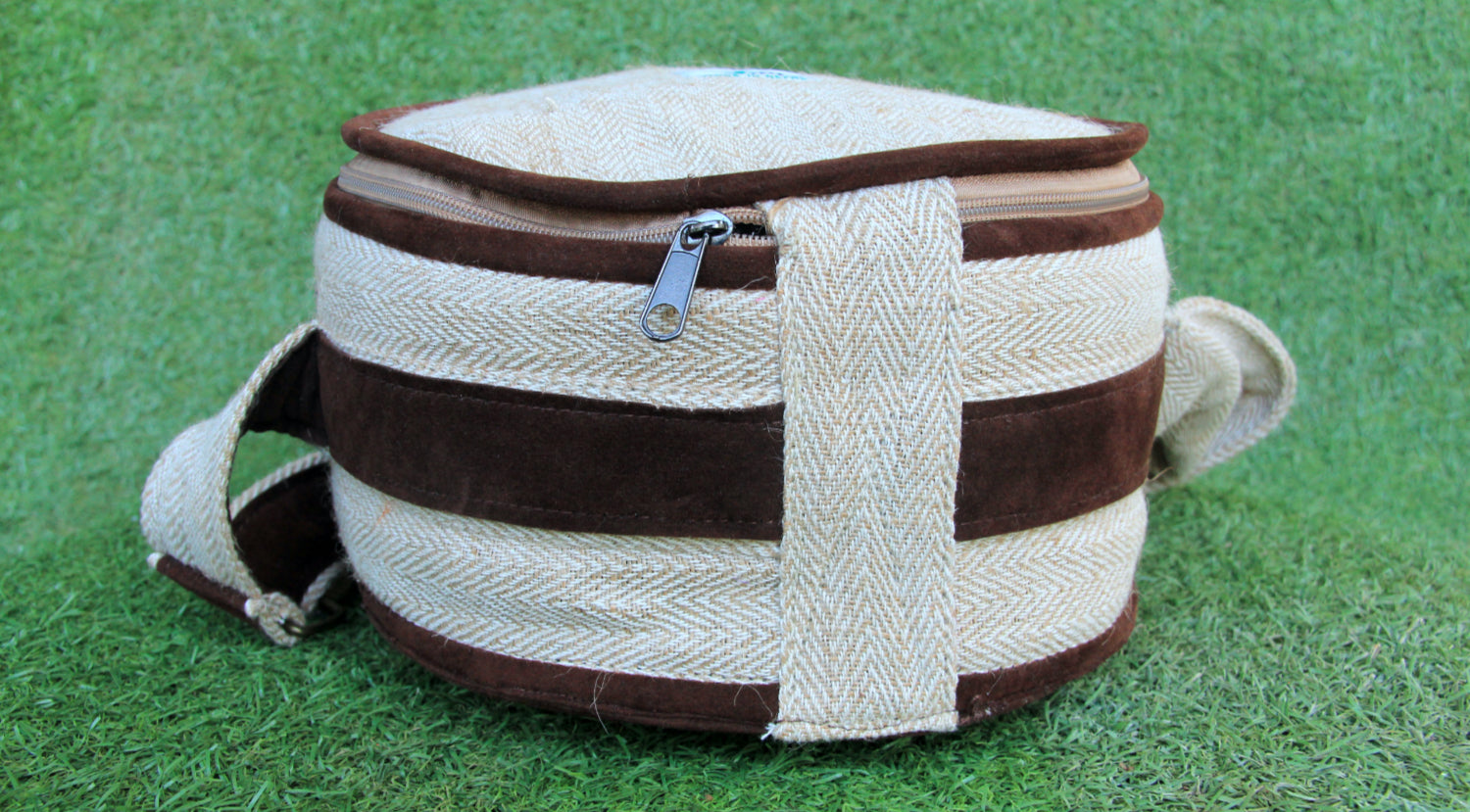 Carry Bags For Singbowls - Singbowls