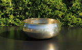 Gulpa Singbowls 1500g - for Meditation