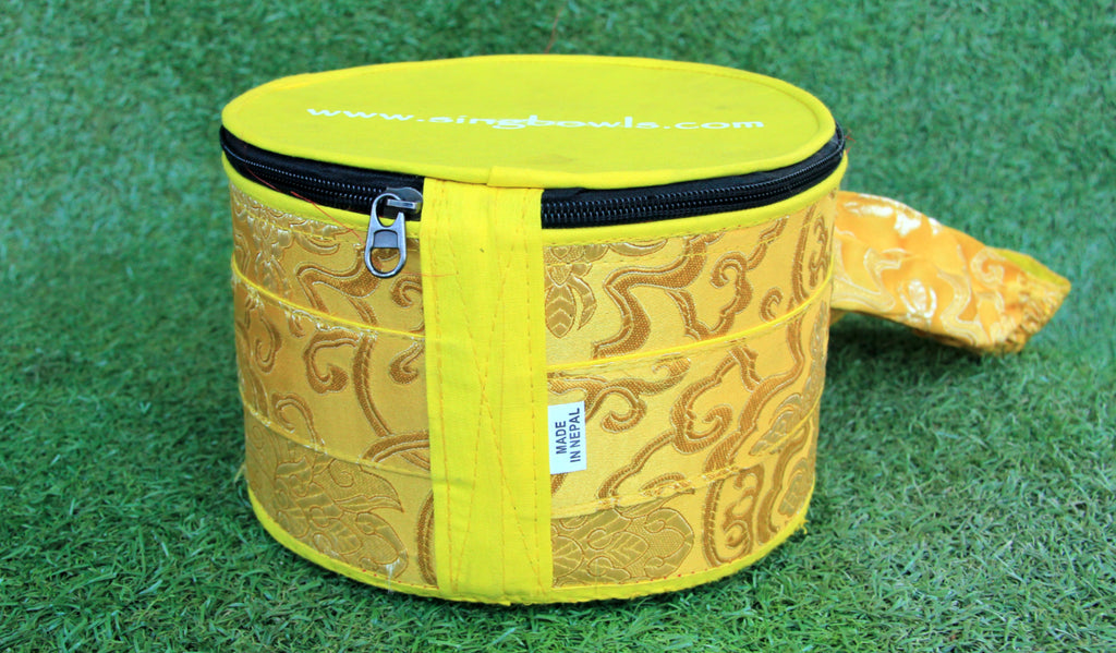 Carry Bags For Singbowls
