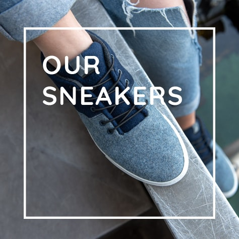 Outdoor cannabis funny limited edition casualslip on sneakers Shoes