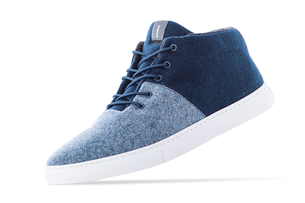 bff194c5d89289 Baabuk - Discover the world of wool shoes