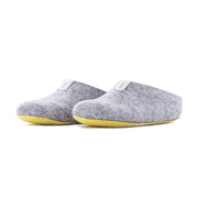 Pomobuk Slippers