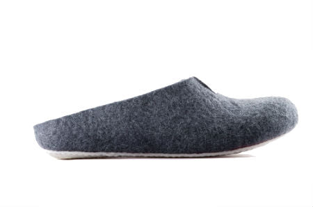 Slippers Adult