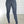 CurvyMum Leggings – Charcoal