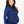 CurvyMum Long Sleeve Top – Navy - Lonzi&Bean Maternity