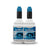 Adblue 1.5litre pack x 2 bottles for diesel cars & vans