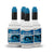 Adblue 1.5litre pack x 4 bottles for diesel cars & vans