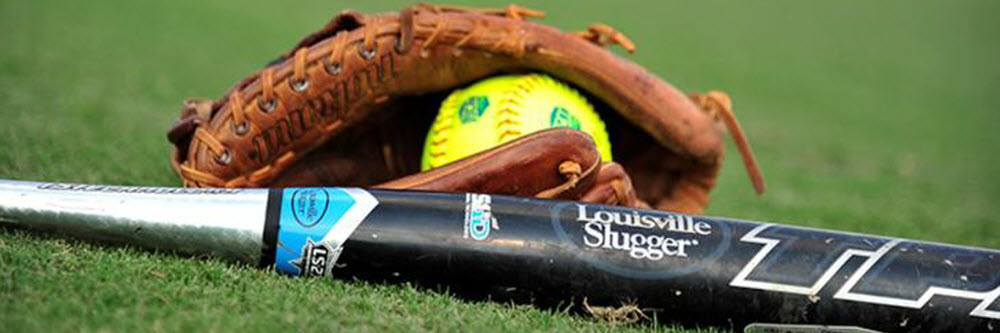 Great Deals On Softball Merchandise With Free Shipping!