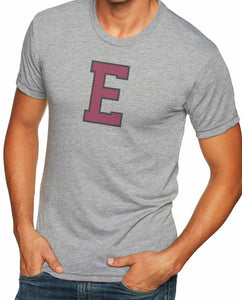 "FHE VINTAGE ""E""  *CHOOSE YOUR GARMENT*"