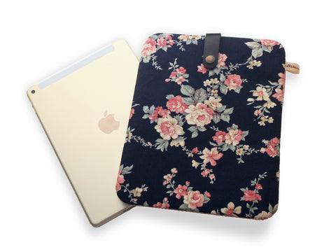 iPad Air 2 Case and iPad Pro 9.7 Cover