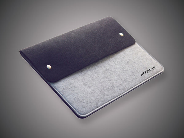 13 Inch MacBook Air Cover