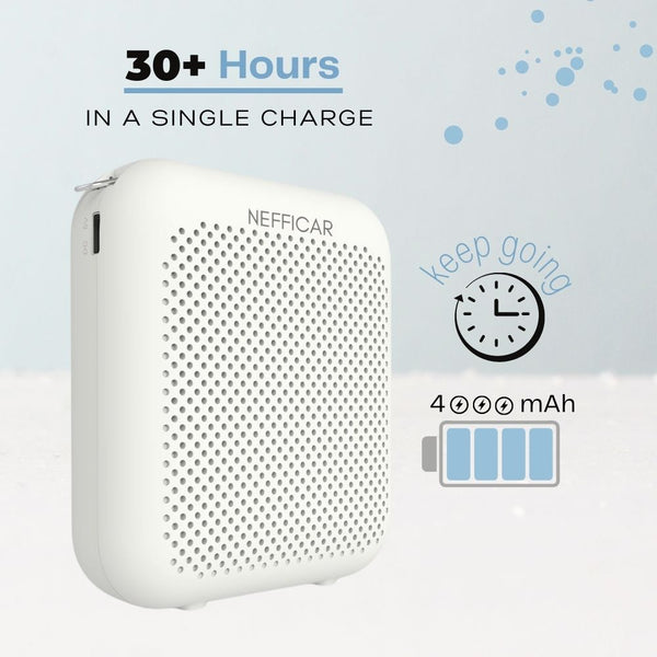 Nefficar Gift Card for Teachers