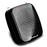 Voice Amplifier Loud Speaker with Microphone for Teachers