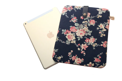 Apple iPad Air 2 and iPad Pro 9.7 Inch Cover - Best 9.7 Inch Tablet Case