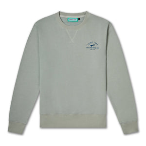 Saint Luke Cold Water Diving Sweater