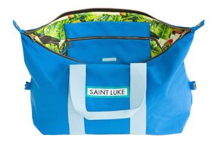 Saint Luke Bora Bora Mid Haul Bag