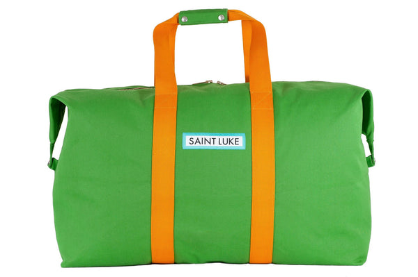 ST BARTHS - XL Kit Bag