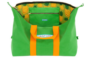 Saint Luke St Barths XL Kit Bag