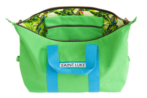 Saint Luke Mustique Mid Haul Bag