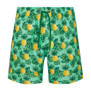 Saint Luke Kokomo Swim Shorts