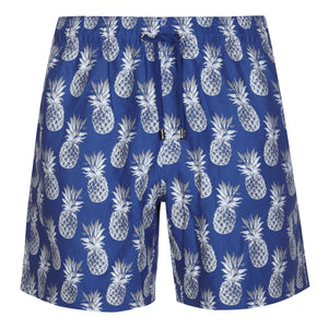 Night Vision Swim Shorts